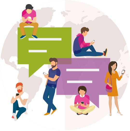 Promotional Bulk SMS Impact on Your Business