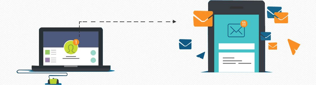 Bulk SMS Services are Available
