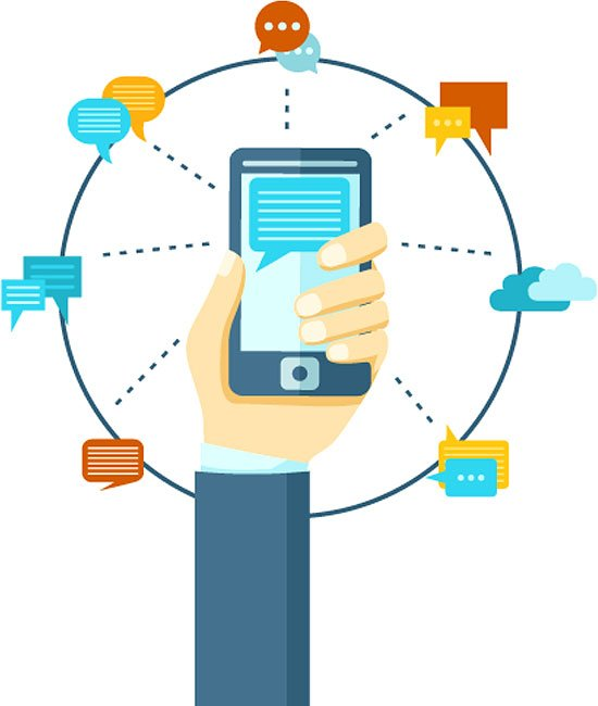 Transactional Bulk SMS Impact on Your Business